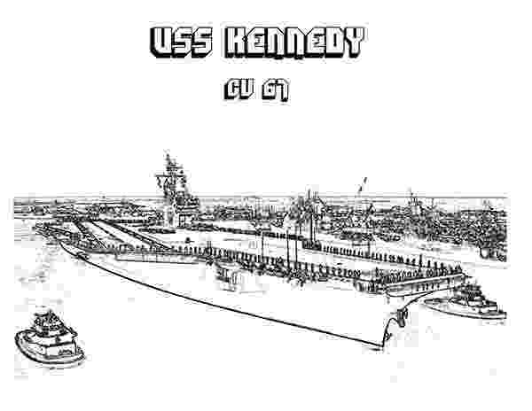 aircraft carrier coloring page us navy aircraft carrier coloring pages us navy aircraft aircraft page carrier coloring
