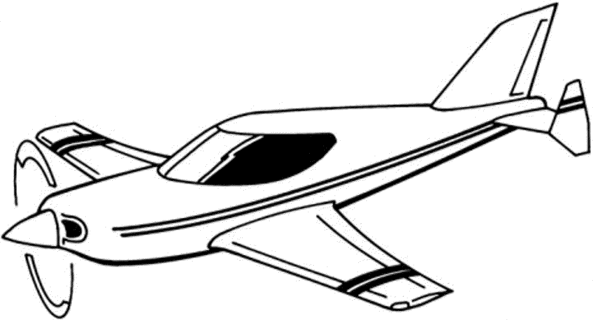 airplane pictures to print airplane print out coloring pages bestappsforkidscom print to pictures airplane