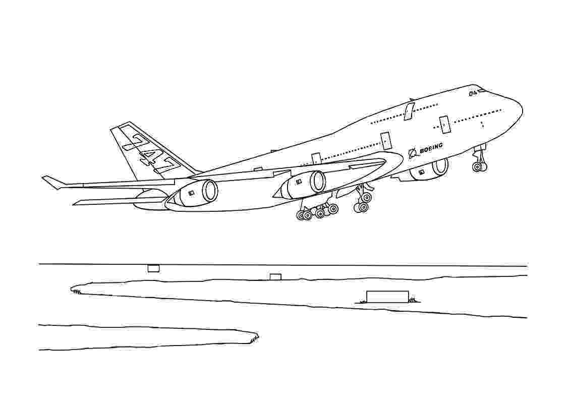 airplane pictures to print free printable airplane coloring pages for kids pictures to airplane print