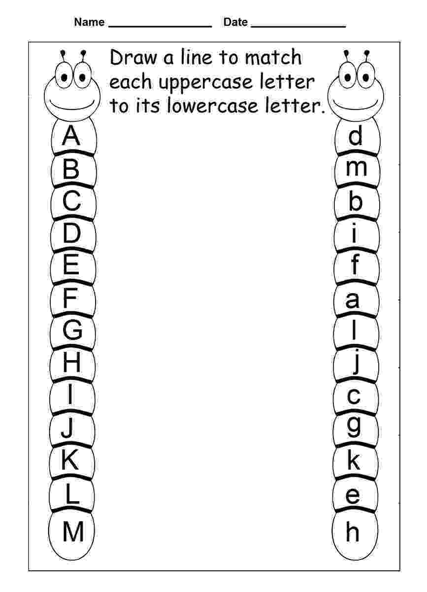 alphabet coloring worksheets alphabet coloring worksheets worksheets alphabet coloring