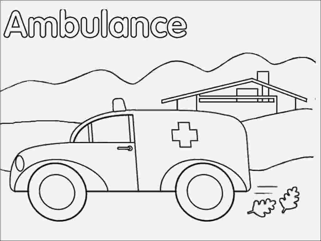 ambulance pictures to color butterfly coloring page wecoloringpage 225 to ambulance pictures color