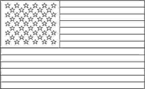 american flag coloring pages american flag coloring pages 2018 dr odd flag coloring american pages