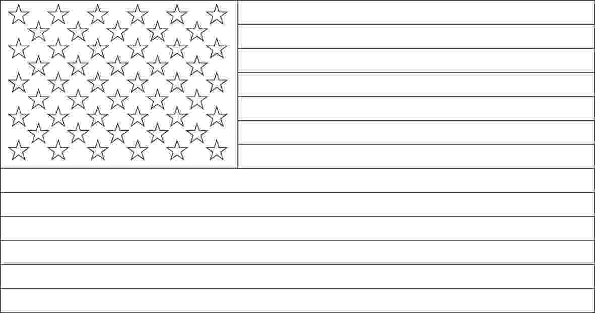 american flag coloring pages flag coloring pages free large images flag coloring pages american coloring flag