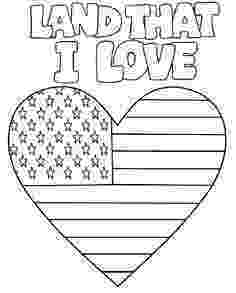 american flag heart coloring page 105 best patriotic coloring pages images coloring pages american coloring page heart flag