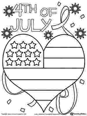 american flag heart coloring page 4th of july heart flag coloring page drawing coloring heart american flag page coloring
