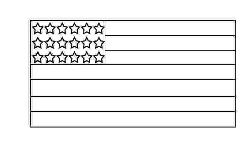 american flag heart coloring page coloring pages flag coloring pages american flag american page flag heart coloring