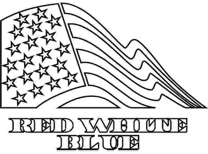 american flag heart coloring page heart american flag coloring page coloring pages for free flag american coloring page heart