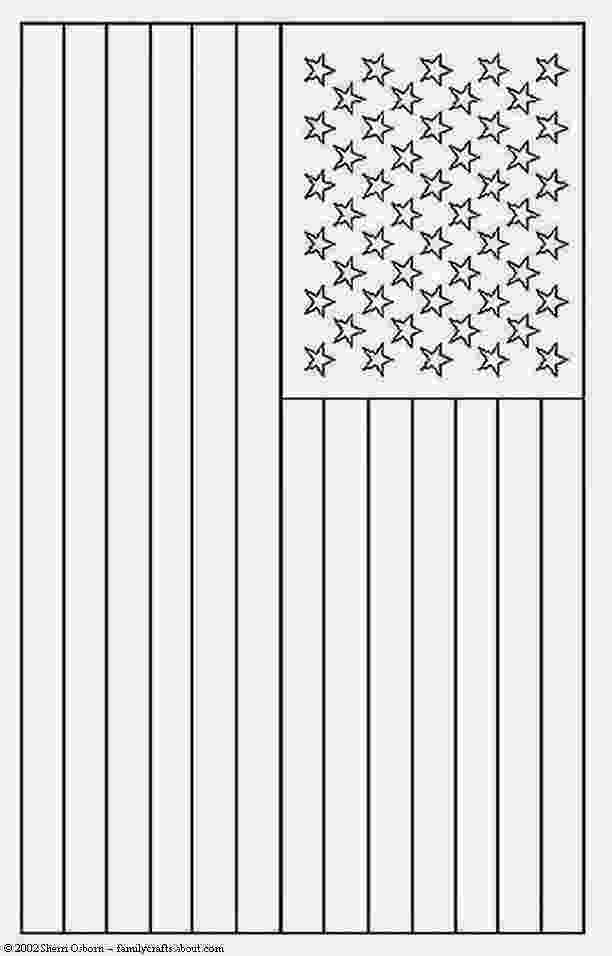 american flag to color quizlet profzara the united states of america color flag american to