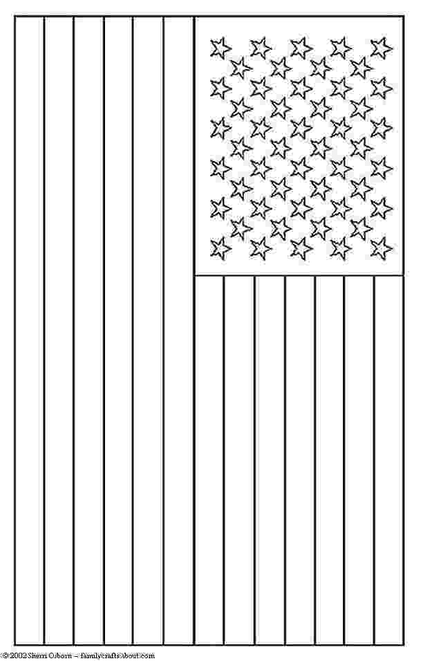 american flag to colour american flag coloring page the sun flower pages to flag colour american