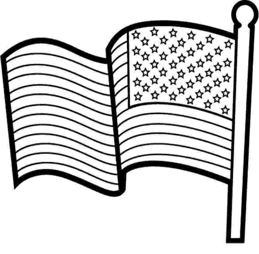 american flag to colour american flag coloring pages 2019 z31 coloring page to american flag colour
