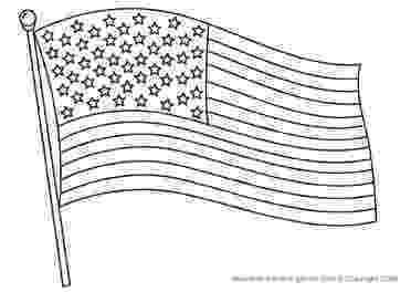 american flag to colour american flag coloring sheet classroom printables for to flag american colour