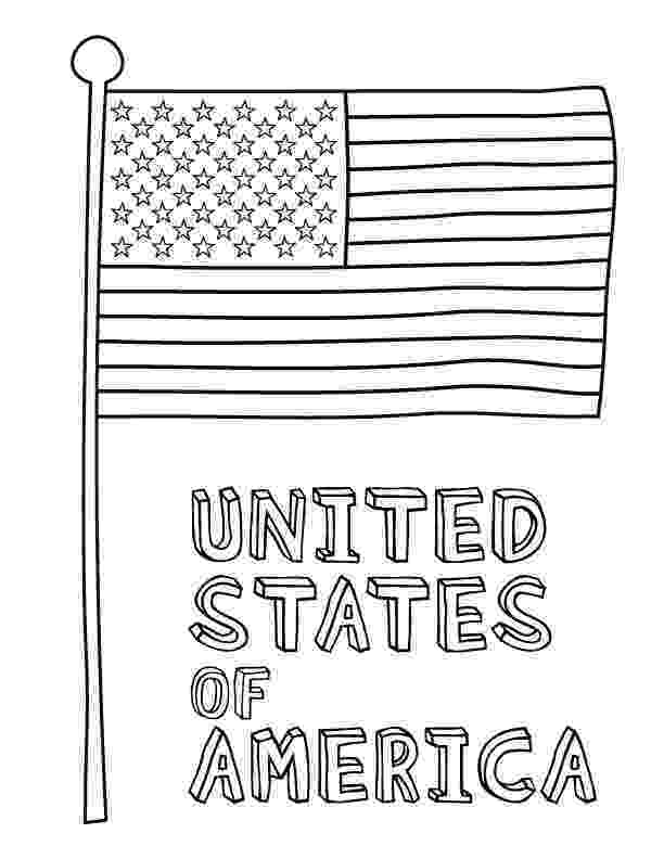 american flag to colour free american flag printable download free clip art free to flag colour american