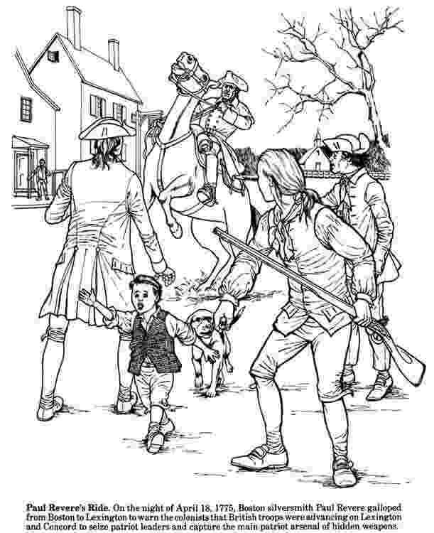 american revolution coloring pages american revolutionary war coloring pages download and coloring pages revolution american