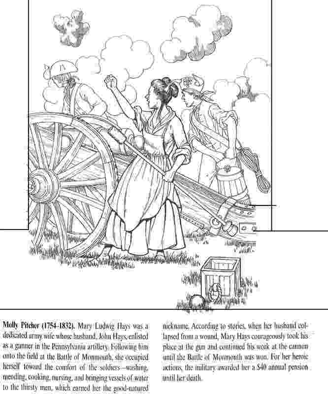 american revolution coloring pages american revolutionary war coloring pages free coloring american pages revolution coloring