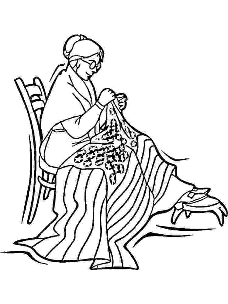 american revolution coloring pages american revolutionary war coloring pages sketch coloring page coloring revolution pages american
