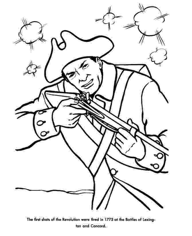 american revolution coloring pages boston tea party ship drawing at getdrawingscom free american coloring revolution pages