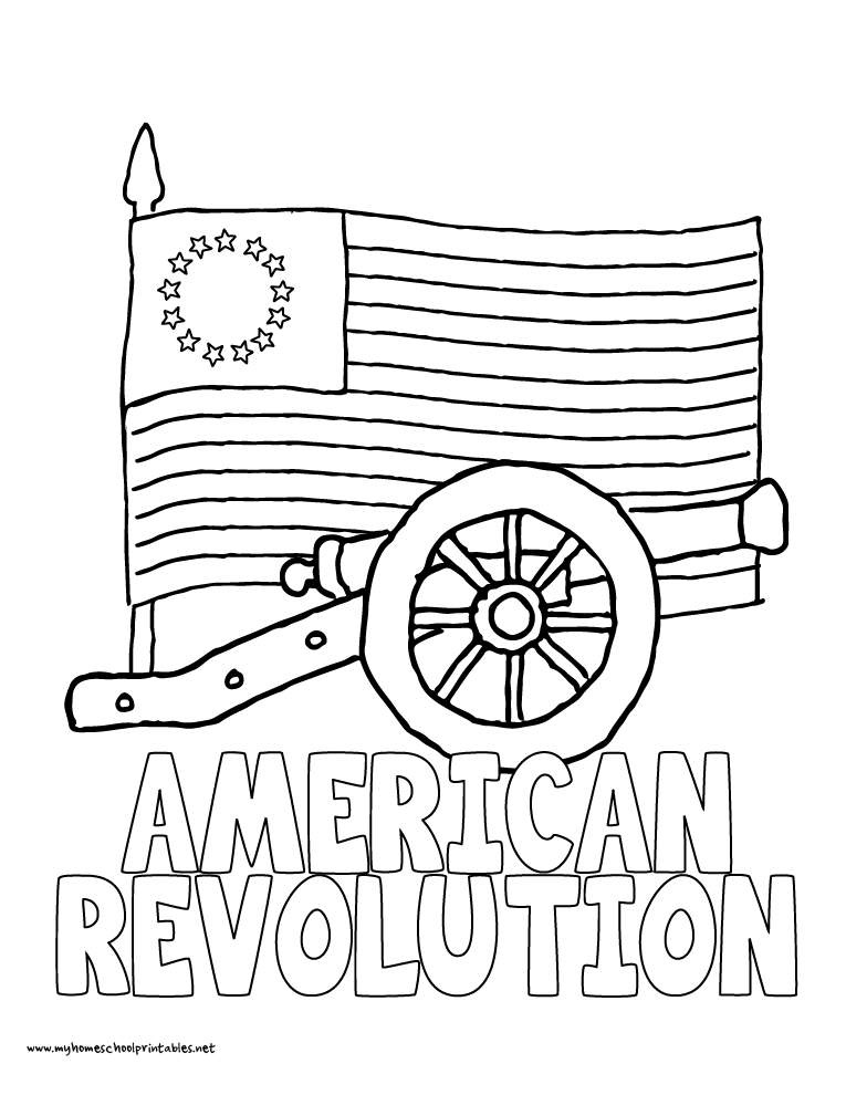 american revolution coloring pages the american revolution coloring page coloring home american revolution pages coloring