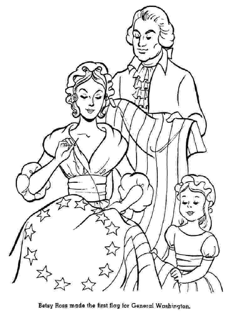 american revolution coloring pages the american revolution coloring page coloring home revolution pages american coloring