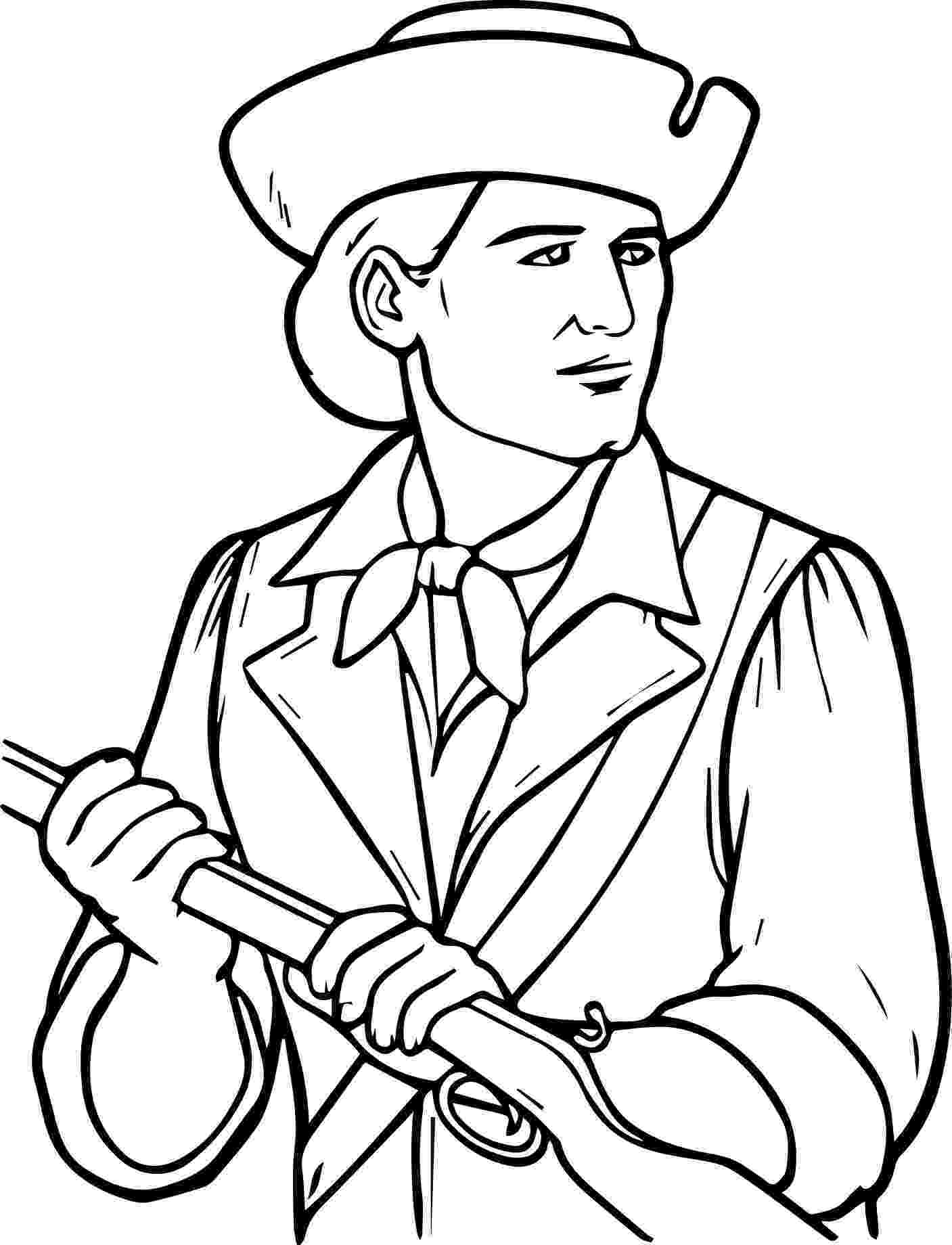 american revolution coloring pages usa printables the minutemen coloring pages america american coloring pages revolution