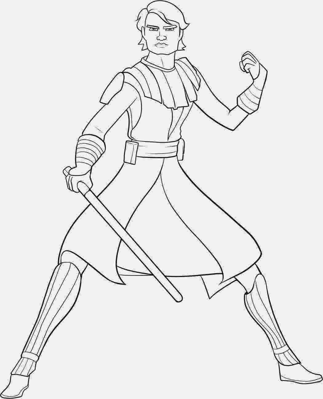 anakin skywalker coloring pages top 25 free printable star wars coloring pages online anakin pages skywalker coloring