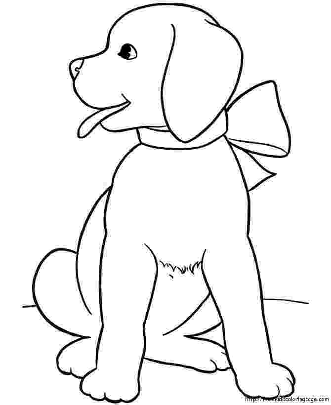 animal coloring pages for kids cute zoo animal coloring pages coloring home animal pages kids for coloring