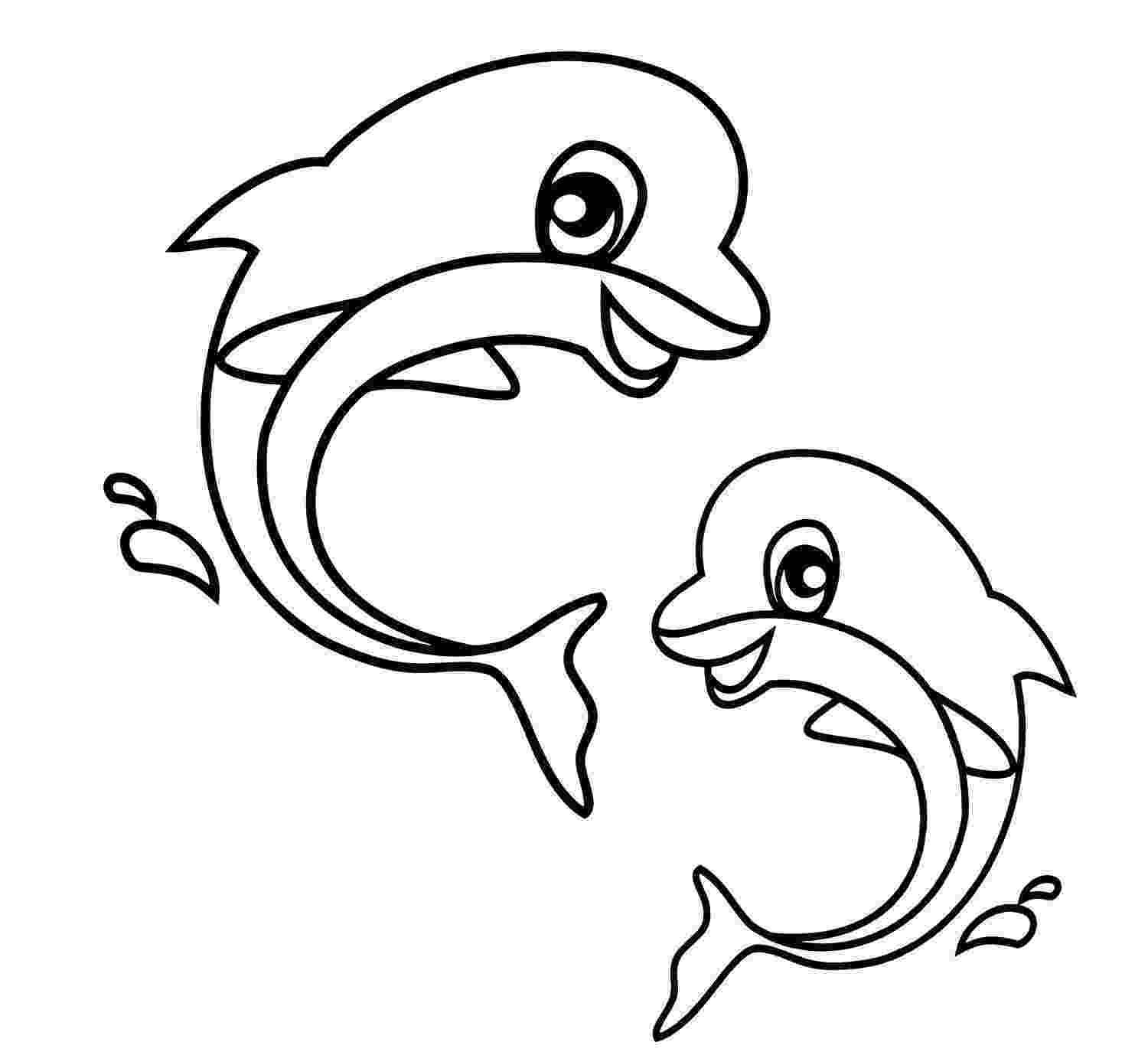 animal coloring pages for kids free printable ocean coloring pages for kids coloring pages for kids coloring animal