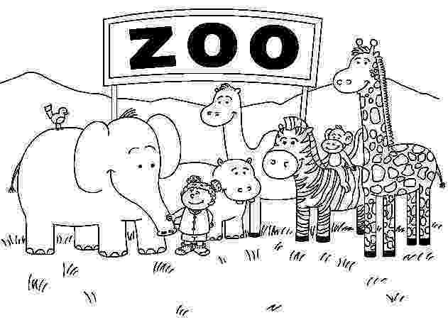 animal coloring sheets animal coloring page coloring pages for children coloring animal sheets