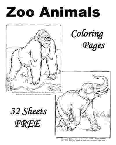 animal coloring suggestions animals coloring pages getcoloringpagescom animal suggestions coloring