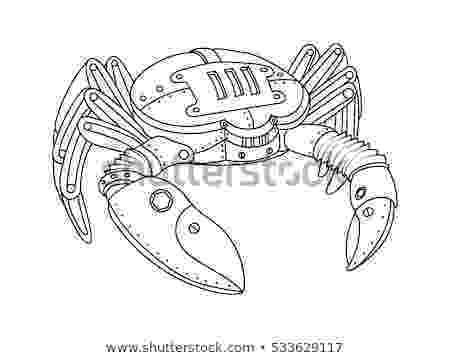 animal mechanicals coloring sheets 103 best pets coloring pages images coloring pages animal sheets coloring mechanicals
