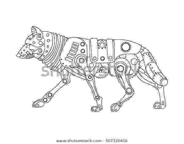 animal mechanicals coloring sheets american dragon jake long coloring pages coloring sheets animal mechanicals