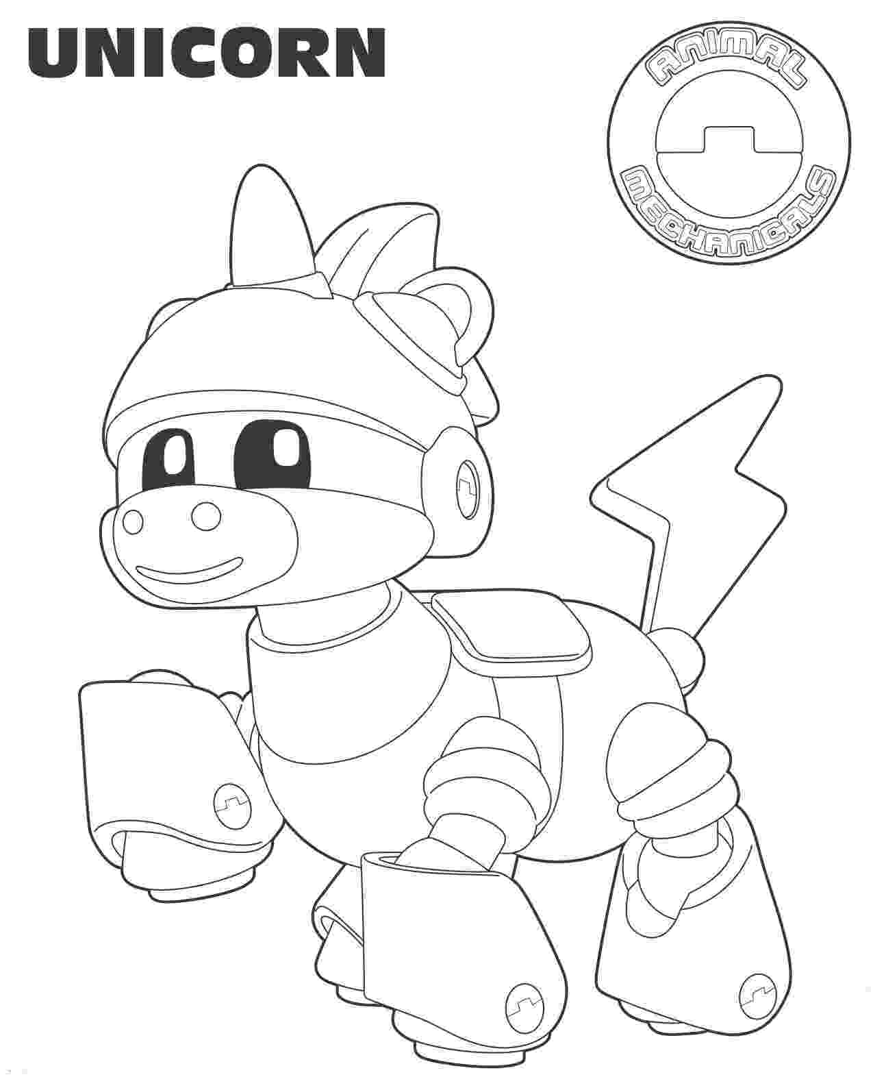 animal mechanicals coloring sheets animal mechanicals coloring pages timeless miraclecom animal sheets coloring mechanicals