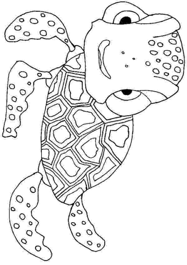 animal mosaic coloring pages 1000 images about coloring on pinterest coloring books animal coloring pages mosaic