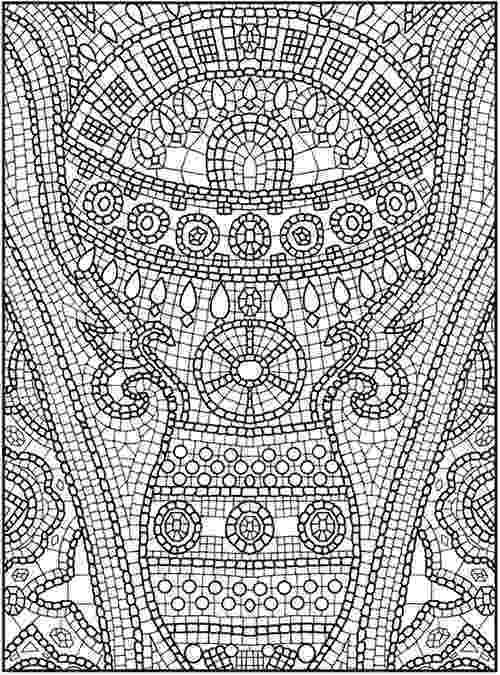 animal mosaic coloring pages aboriginal colouring in mosaic google search animal pages coloring mosaic