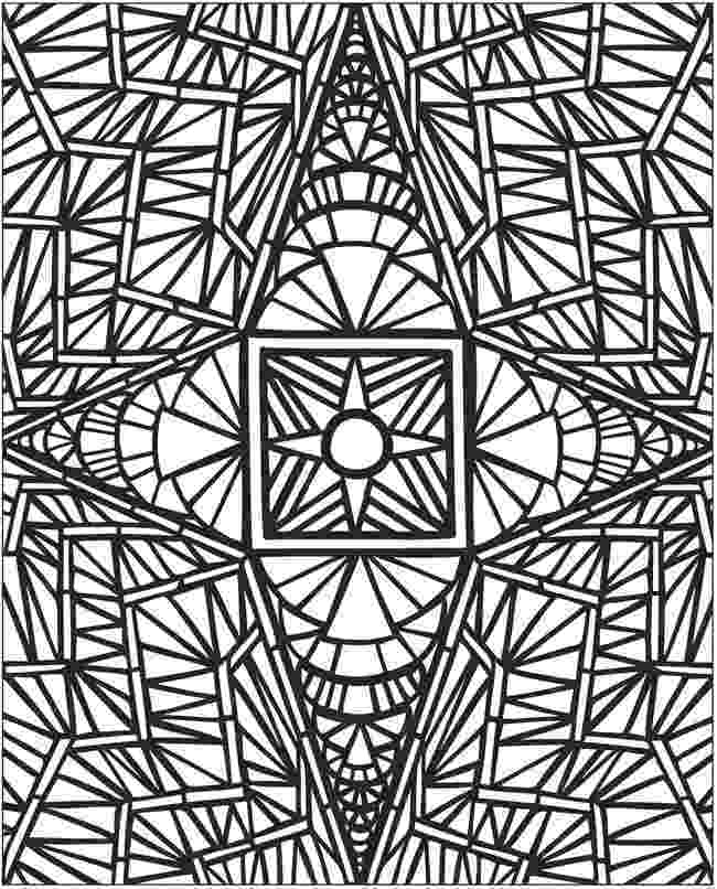 animal mosaic coloring pages drawing zentangle turtle for coloring page shirt design mosaic animal coloring pages