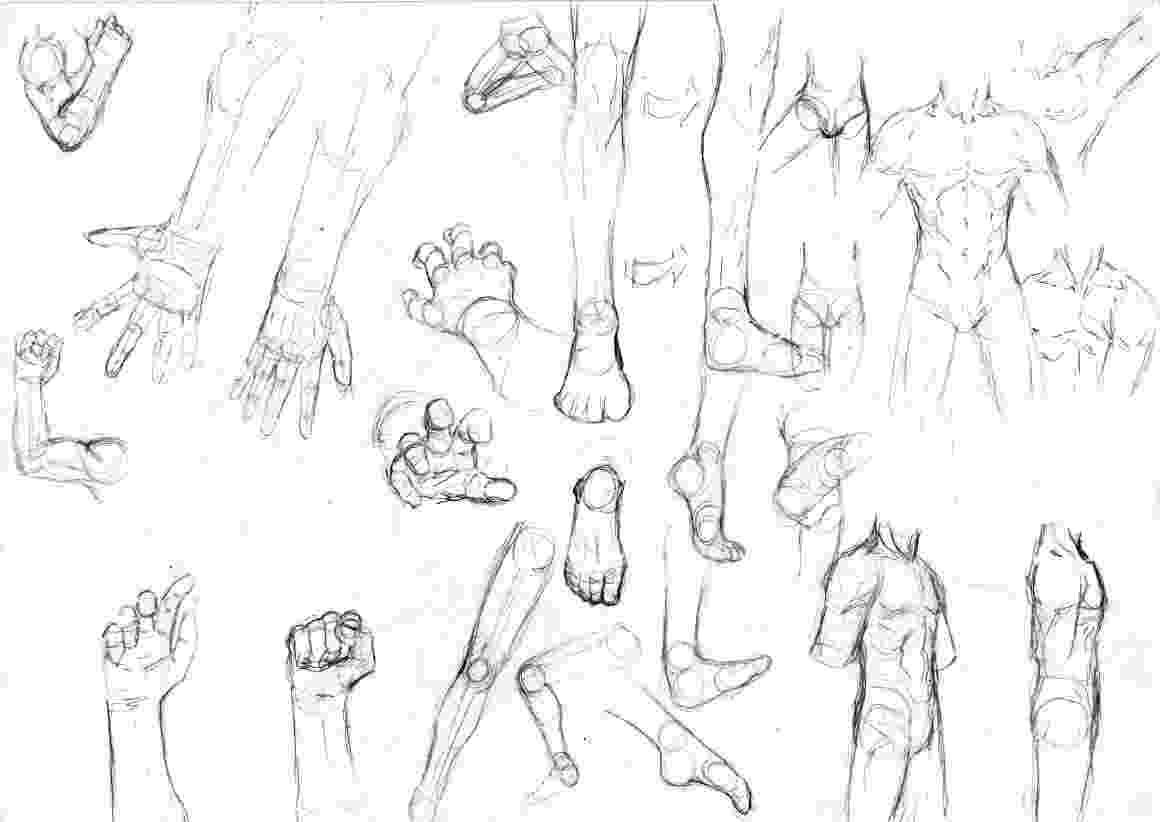 anime boy body 1000 images about hirunaka no ryuusei on pinterest boy anime body