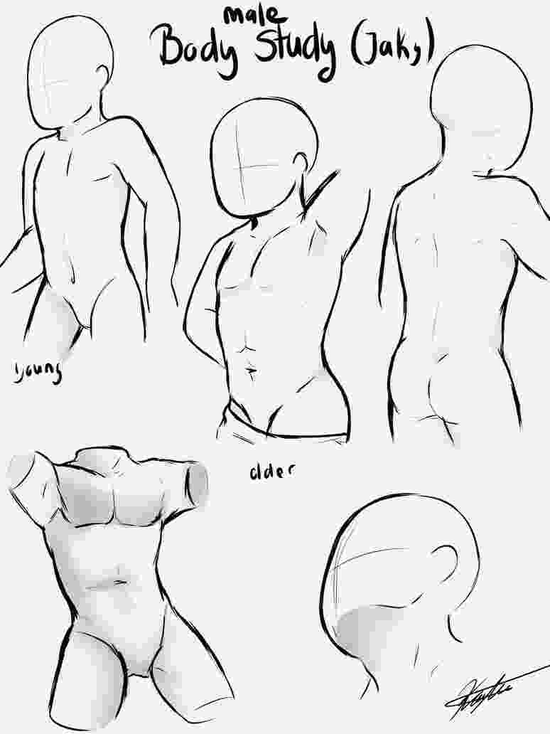 anime boy body anime action scenes how to draw manga action poses step boy body anime
