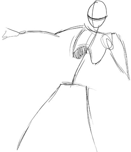 anime boy body anime full body drawing at getdrawingscom free for anime body boy