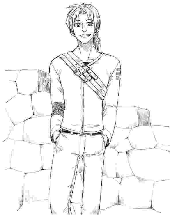 anime boy body how to draw shonen draw anime boys step by step anime boy body anime