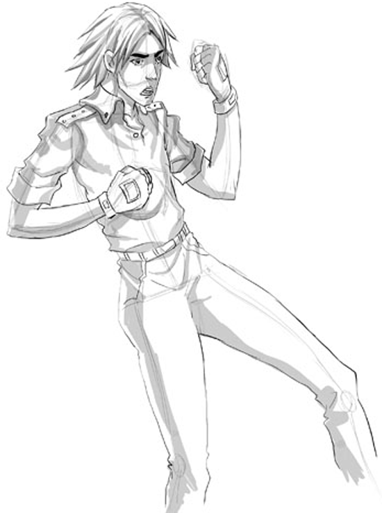 anime boy body search for boy drawing at getdrawingscom body anime boy