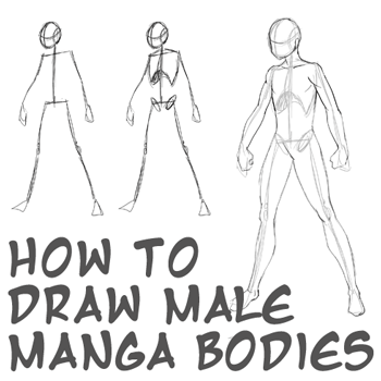 anime boy body they remind me of an anime character i created anime boy anime body