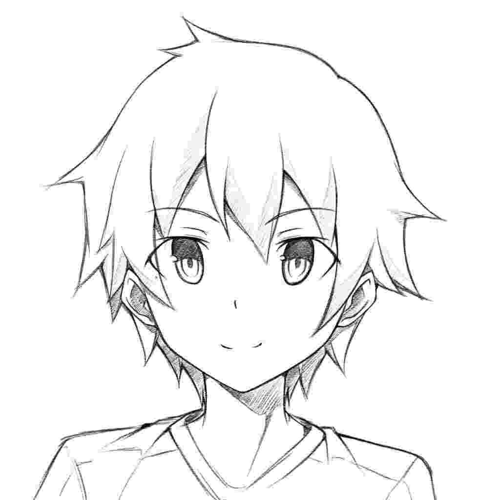 anime boy head base female body reference sheet by jugapugz on deviantart anime boy head