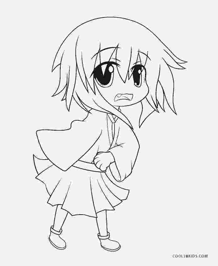 anime coloring pages printable free printable anime coloring pages for kids cool2bkids pages printable anime coloring