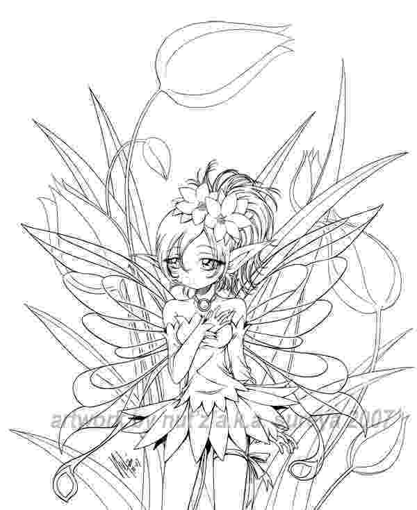 anime fairy coloring pages 254 best images about anime lineart on pinterest chibi coloring fairy anime pages