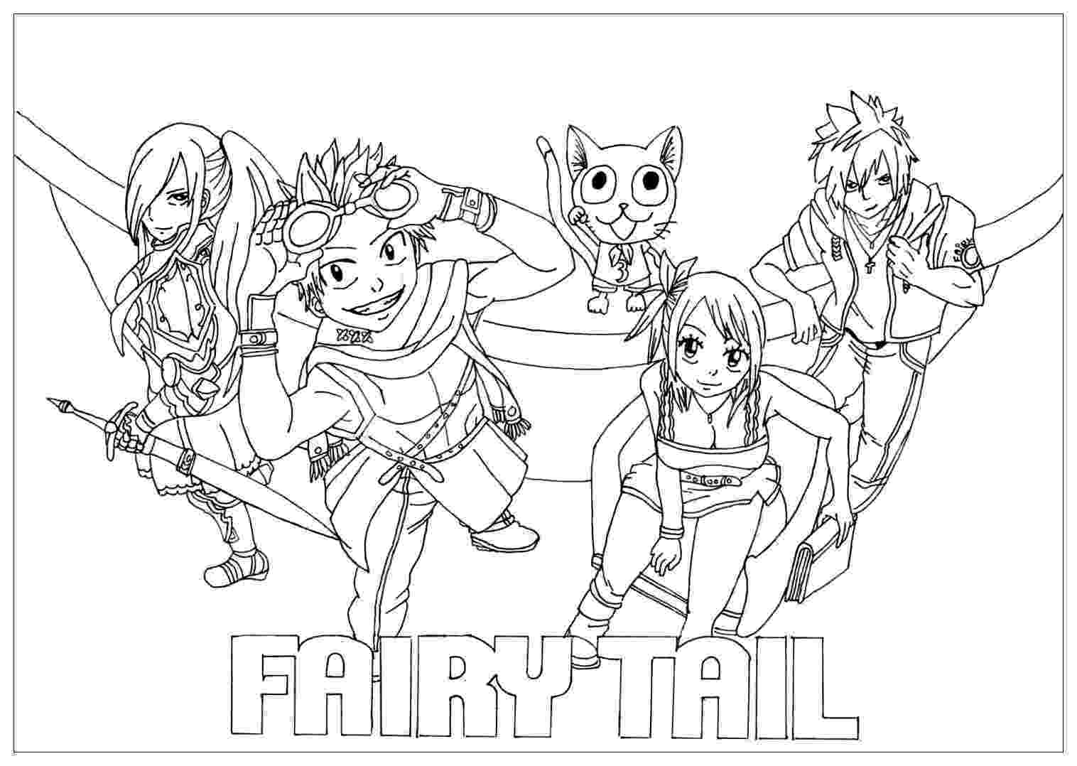 anime fairy coloring pages 29 best coloring pages images on pinterest pages anime fairy coloring