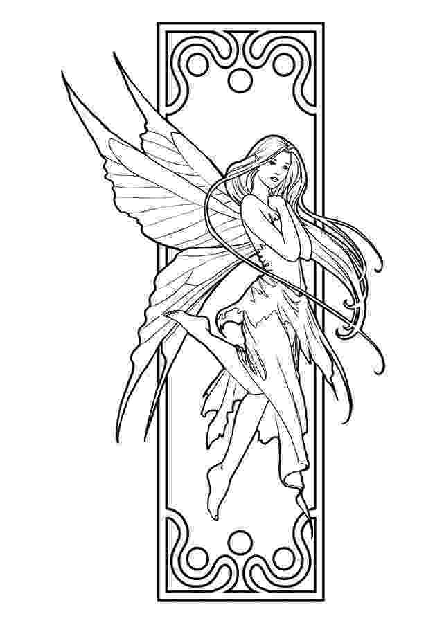 anime fairy coloring pages 8 best anime images on pinterest anime girls draw and coloring anime pages fairy