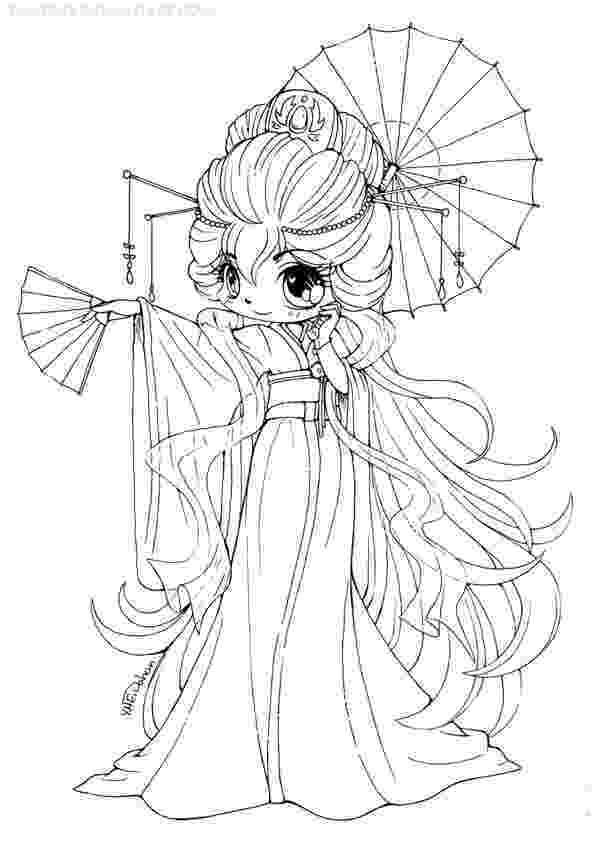 anime fairy coloring pages anime fairy tail coloring pages anime top wallpaper coloring fairy anime pages