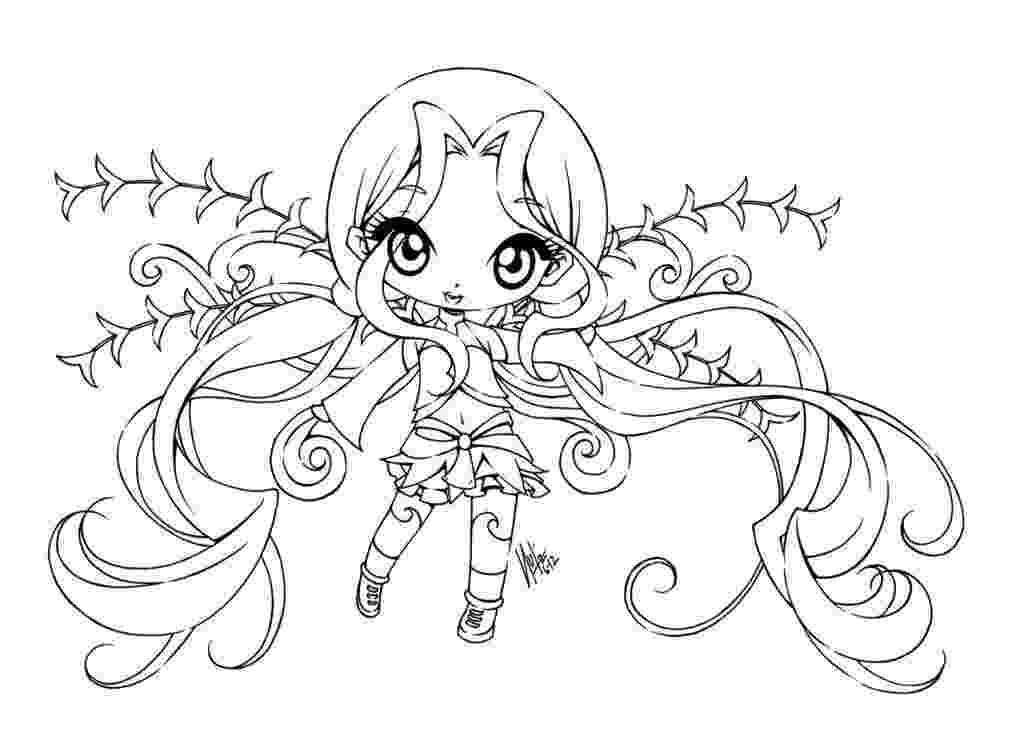 anime fairy coloring pages beautiful fairy coloring pages coloring home fairy pages coloring anime