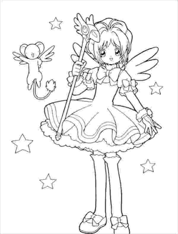 anime fairy coloring pages coloring contest water fairy by wafuru on deviantart anime fairy coloring pages