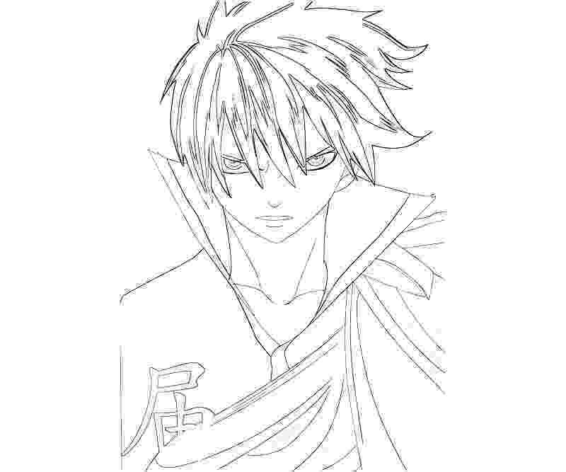 anime fairy coloring pages fairy tail anime coloring pages fairy pages coloring anime