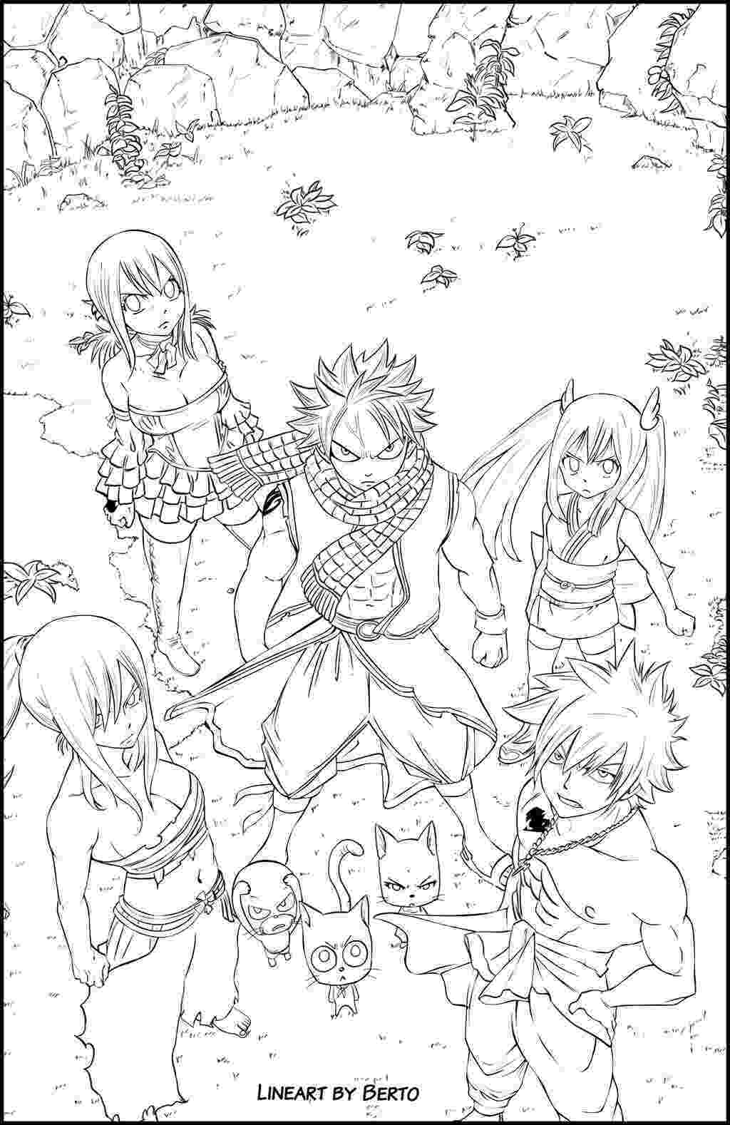 anime fairy coloring pages fairy tail coloring pages google search stuff that pages coloring anime fairy
